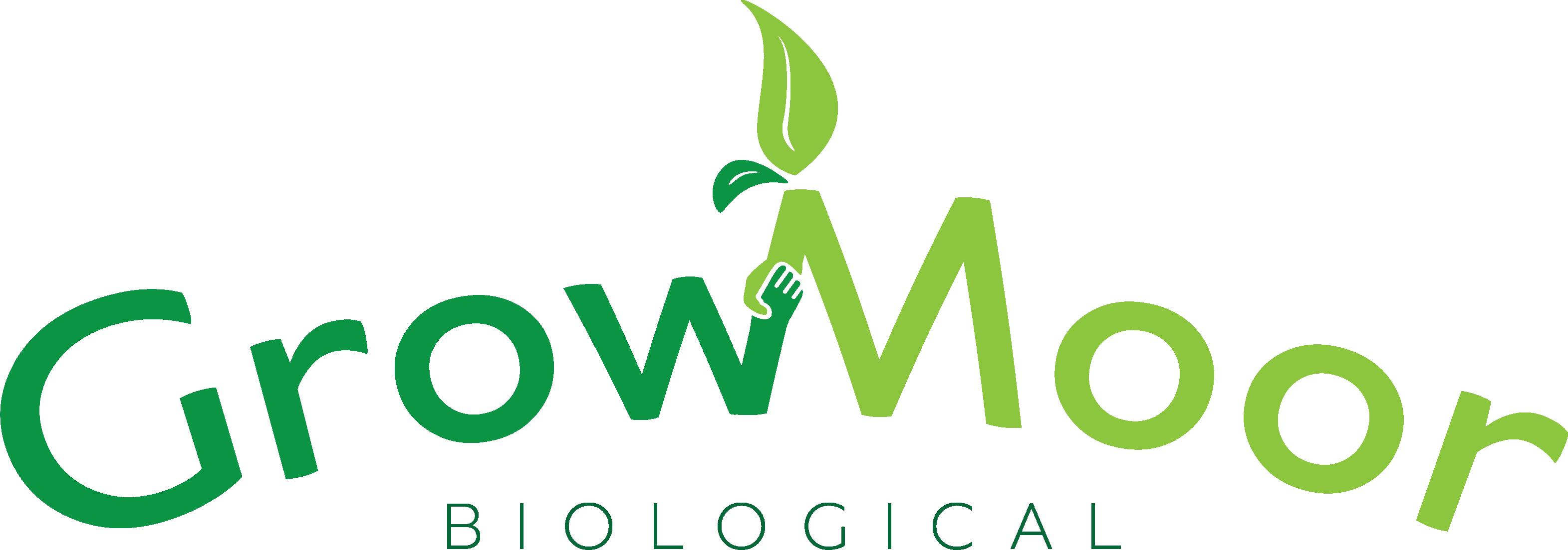 GrowMoor